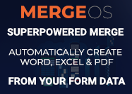 Document Automation with MergeOS