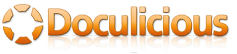 http://www.doculicious.com/images/doculicious_logo_med.png